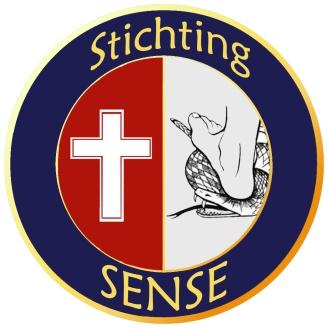 C:\Stichting Sense\LOGO stichting SENSE.jpg