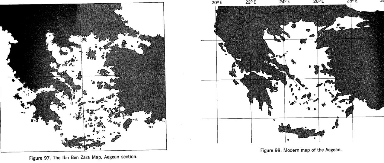 C:\Users\Jenö Sebök\Pictures\Afbeeldingen\Antieke zeekaarten\Egeische Zee.png